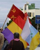 0Ilustr banderas rev w