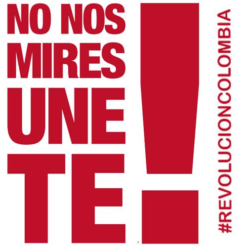 revolucioncolombia
