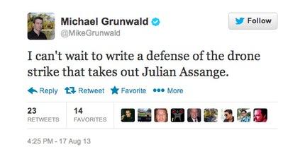 tuit_deseando_muerte_de_assange._time
