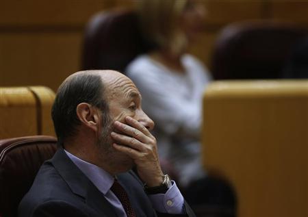 Comienza el juicio del supuesto chivatazo policial a ETA del caso Faisán