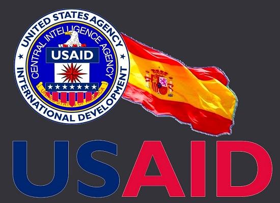 USAID-~1