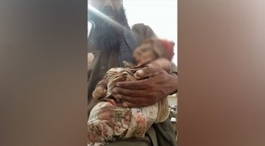 local-activists-shared-photos-of-what-they-say-are-dead-bodies-of-the-airstrike-victims-with-rt-rt-cannot-independently-verify-the-authenticity-of-the-images1