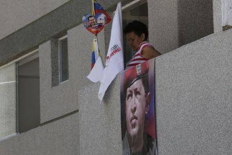 la-gran-mision-vivienda-venezuela