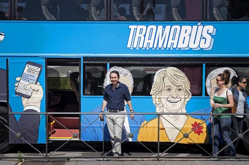 tramabús1
