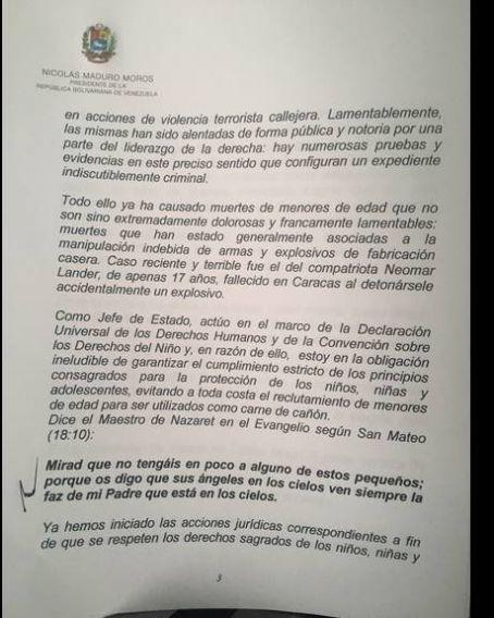 cartamaduro3