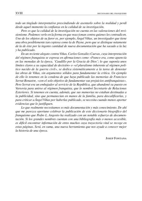 publicidad-(2)-015