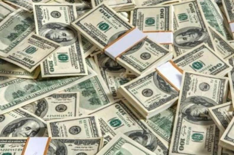 Gobierno venezolano prepara medidas contra los embates del dólar paralelo