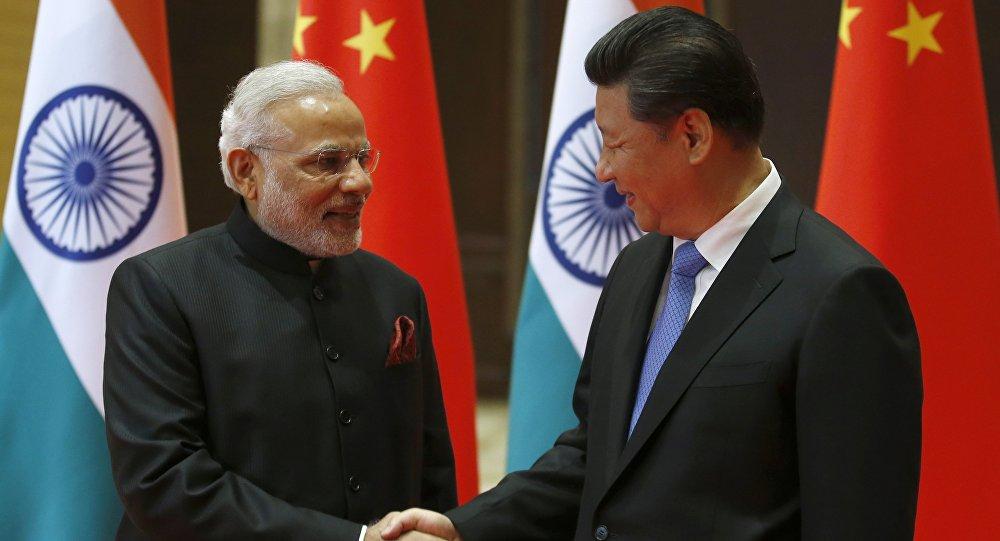 La India, lista para asestar un golpe inesperado a la economía de EEUU