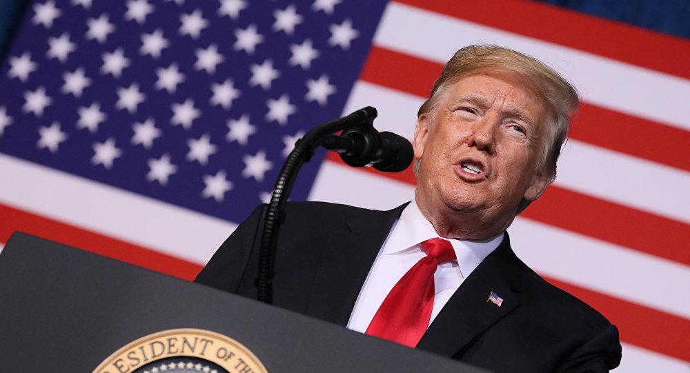 Maniobra insegura: EEUU se aproxima peligrosamente a la frontera rusa… (y Rusia le responde)