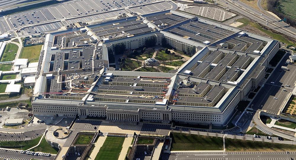 EEUU elabora soluciones militares para contener a Rusia y China en Venezuela, según medios
