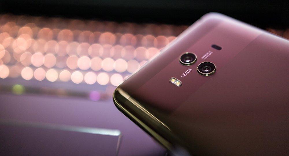 Así es Hongmeng, el nuevo sistema operativo de Huawei que reemplazará a Android