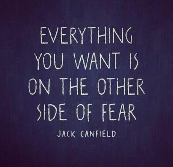 fear-quote-1