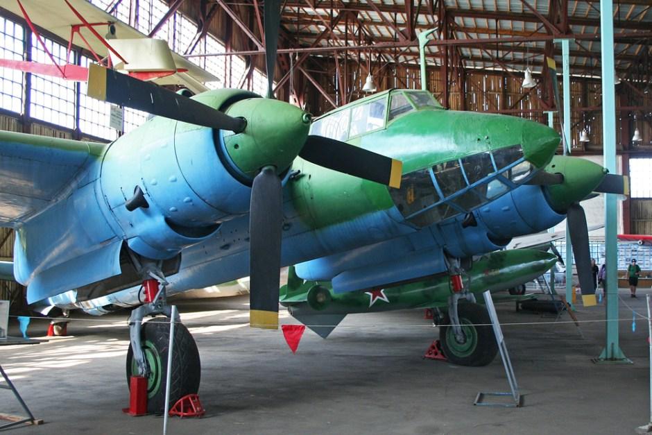 tupolev_tu-2_wiki_1000