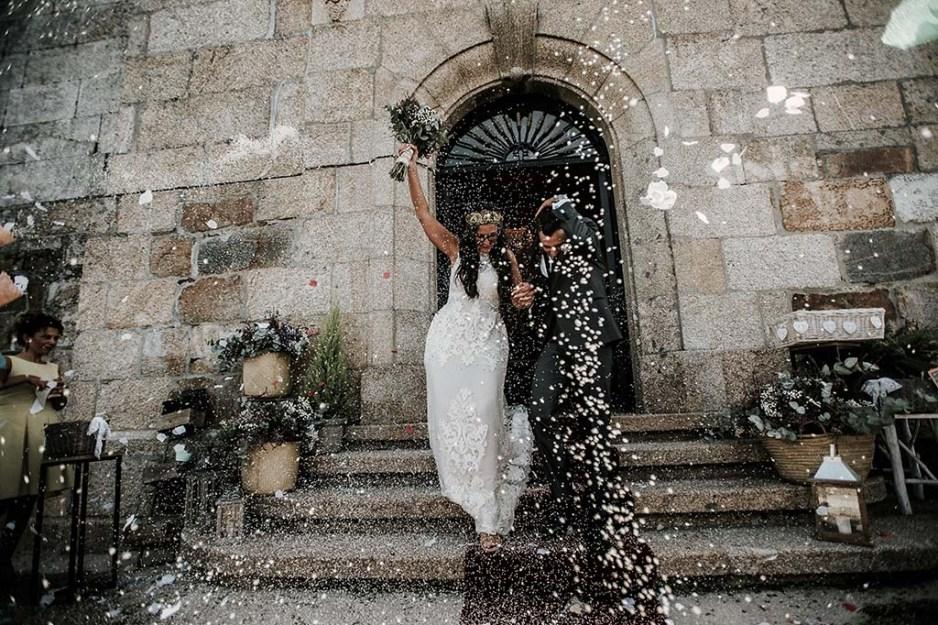 Los 7 post más destacados - Blog de bodas 3