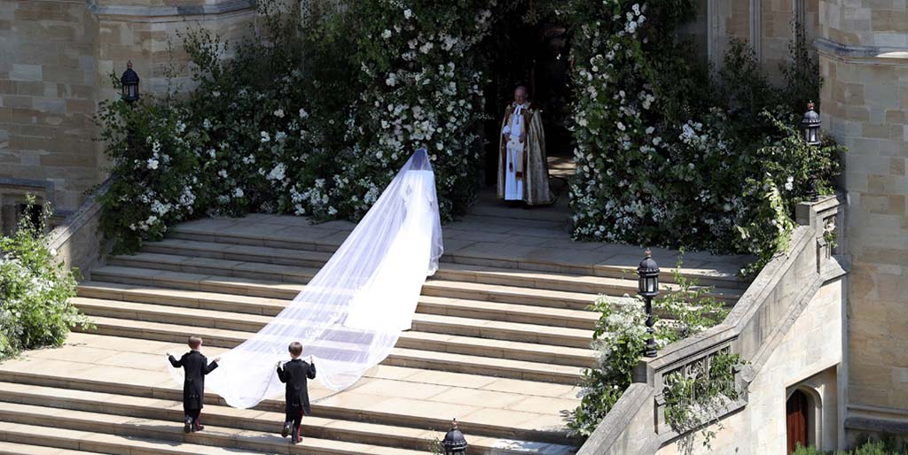 BODA RAL MEGHAN Y HARRY 59