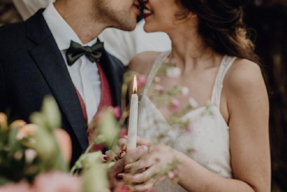 Boda íntima, romántica y diferente 024
