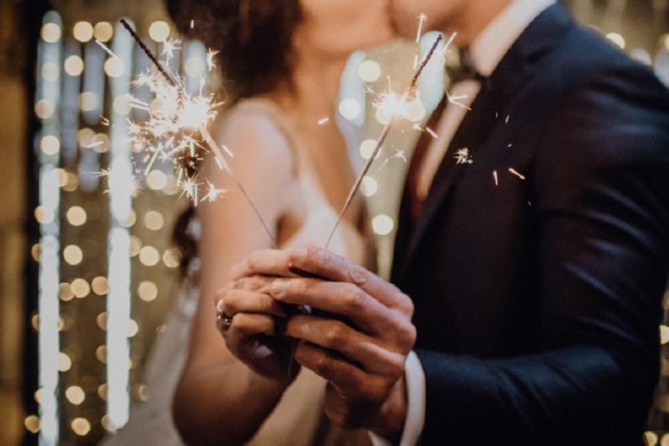Boda íntima, romántica y diferente 031