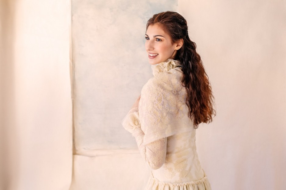 Inspiración vestidos de novia -03