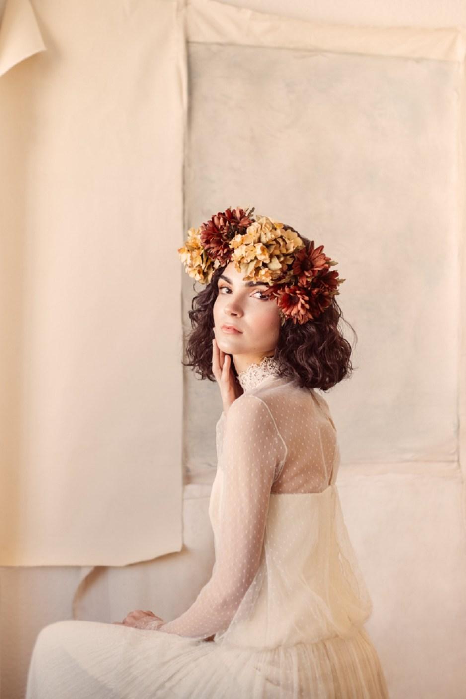 Inspiración vestidos de novia -08