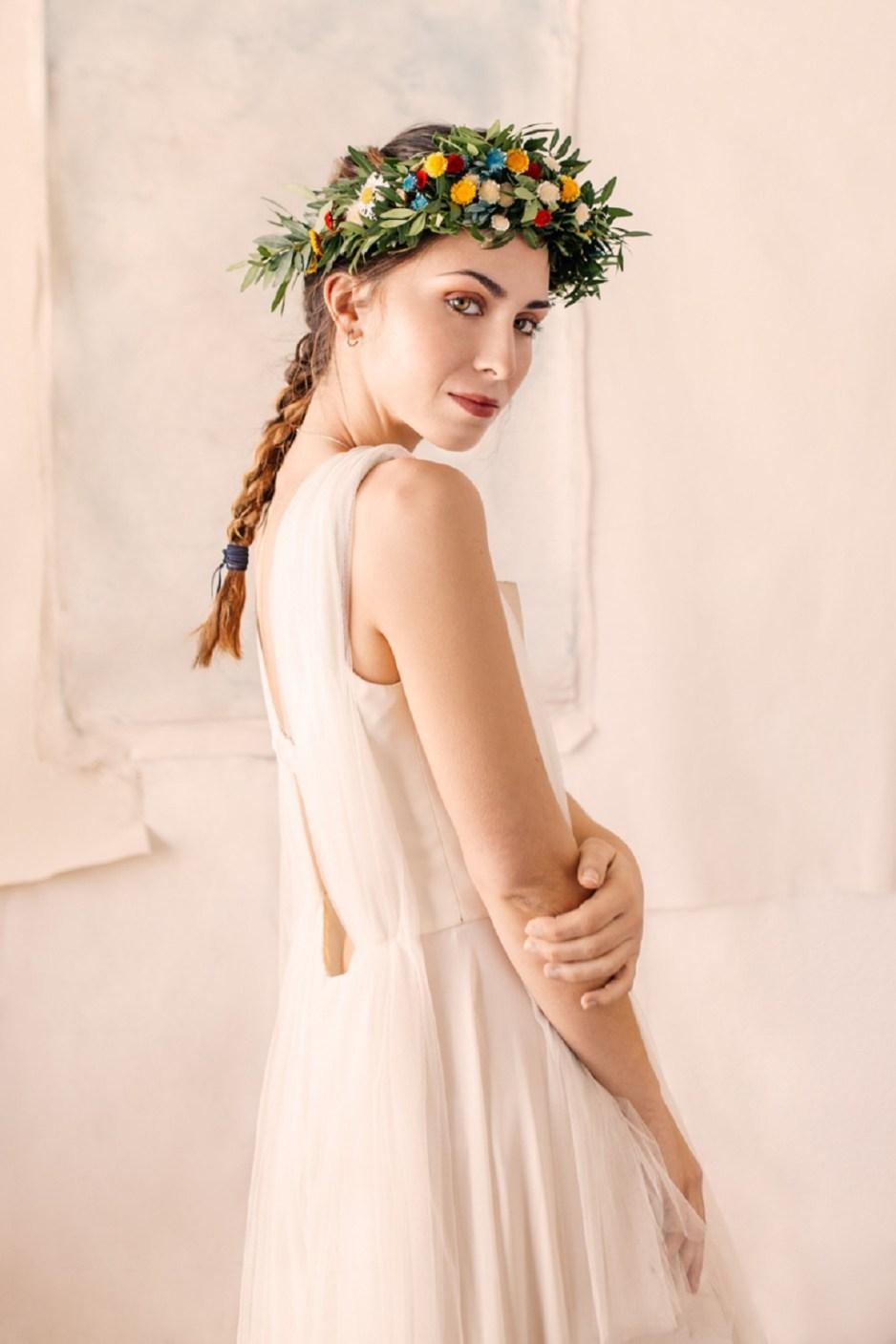 Inspiración vestidos de novia -14