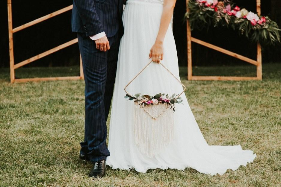 Tendencias en bodas 2019 14
