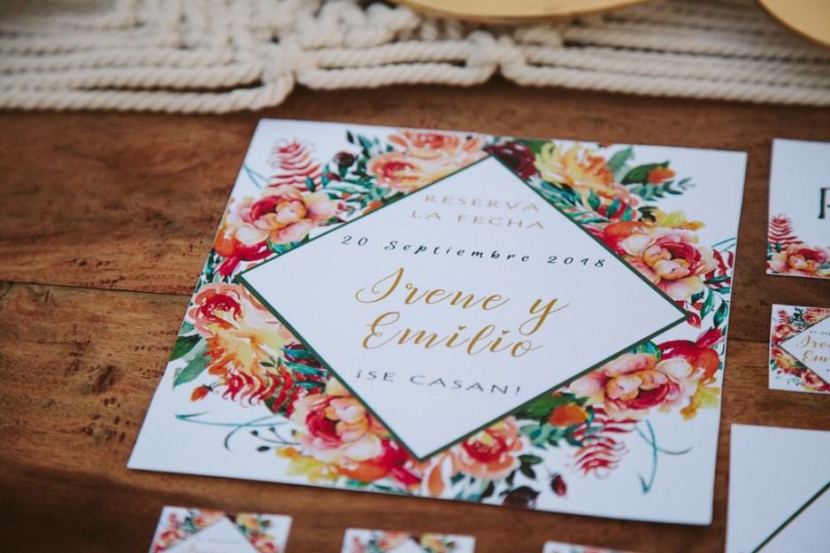 Tendencias en bodas 2019 17