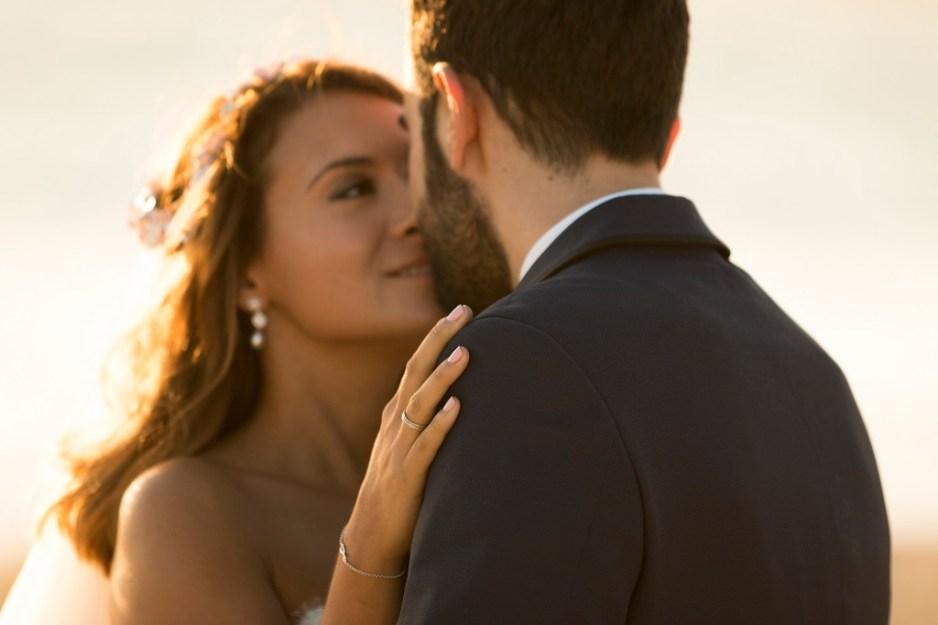 evita estos 13 errores en tu boda