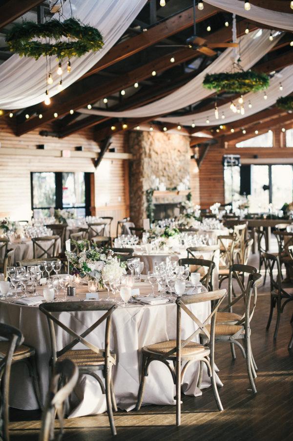 ideas para decorar las mesas de la boda- wedding planner pontevedra 5