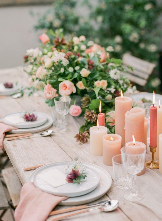 Tendencias bodas 2020 11