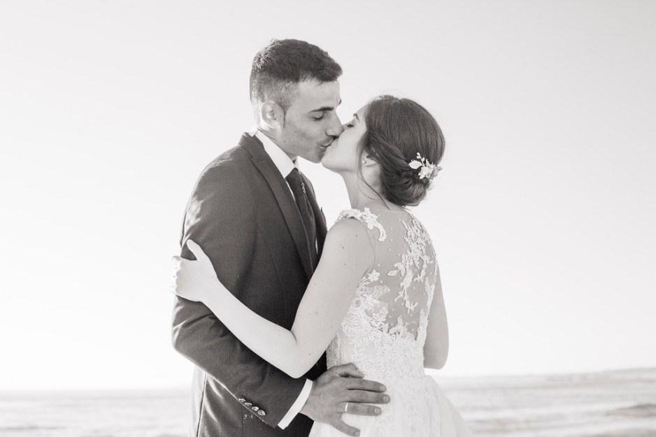 Videografo bodas Galicia