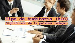frases de auditores, frases de contadores, auditoria financiera, auditoria fiscal