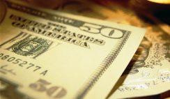 control de efectivo, flujos de efectivo, efectivo de la empresa, flujo de fondos, remesas empresas