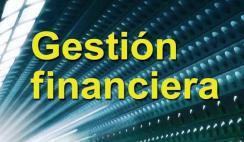 calculo de indicadores de gestion financiera, indicadores gestion de la administracion, destion de cartera de creditos, gestion de cuentas por cobrar, gestion de cuentas por pagar, como manejar la cuenta por cobrar