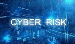 riesgo seguridad informatica, riesgo de deteccion, riesgos de auditoria de sistemas, sistemas de informacion y seguridad, seguridad de informacion financiera