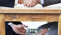 fraude contable, fraude financiero el salvador, control interno vulnerable, deficiencias de control interno