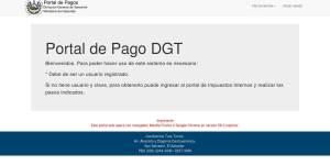 Portal de pagos ministerio de hacienda, pago de impuestos en linea el salvador, amnistia fiscal 2017, como pagar el IVA en El Salvador