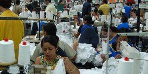 salario minimo maquilas, cuanto es el salario minimo sector textil el salvador, cuanto es el salario minimo vigente el salvador