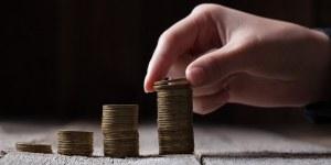 deuda tributaria el salvador, quienes deben al ministerio de hacienda, como pagar las multas de hacienda