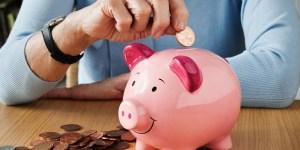 reforma de pensiones el salvador, decreto de reformas de pensiones el salvador, años para jubilarse, requisitos para solicitar pension en el salvador