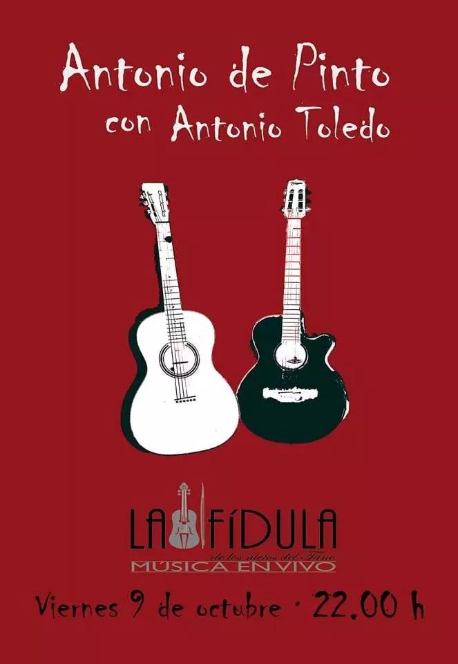 AntoniodePinto_9octubre