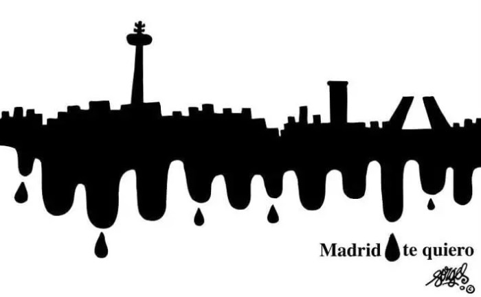 11m_Forges