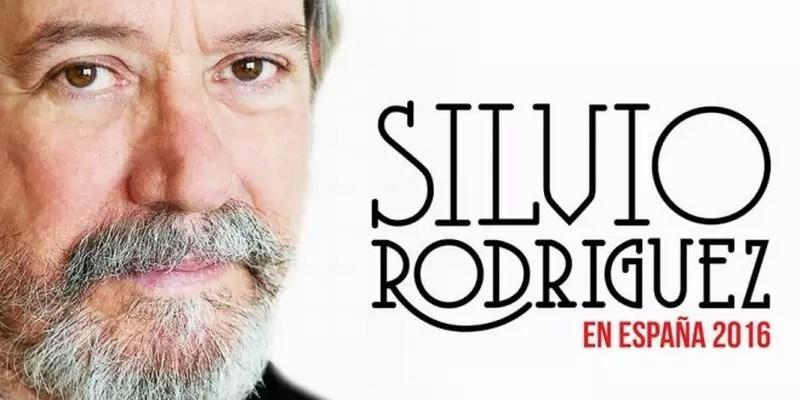 concierto-de-silvio-rodriguez-espana