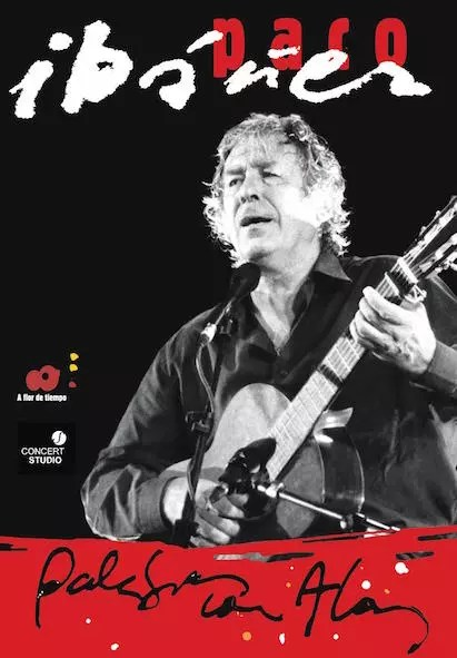 PacoIbañez-Teatro Apolo