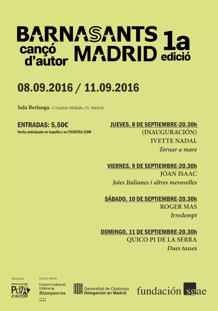 cartel-barnasants-madrid-1
