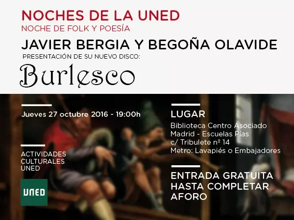 burlesco-27-octubre