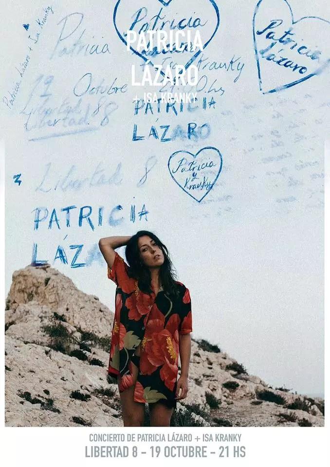 patricia-lazaro-libertad8-19-octubre