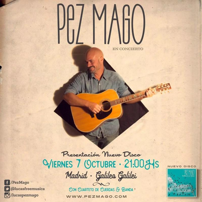 pez-mago-galileo-7-octubre-2016