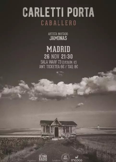 carletti-porta-26-noviembre-madrid