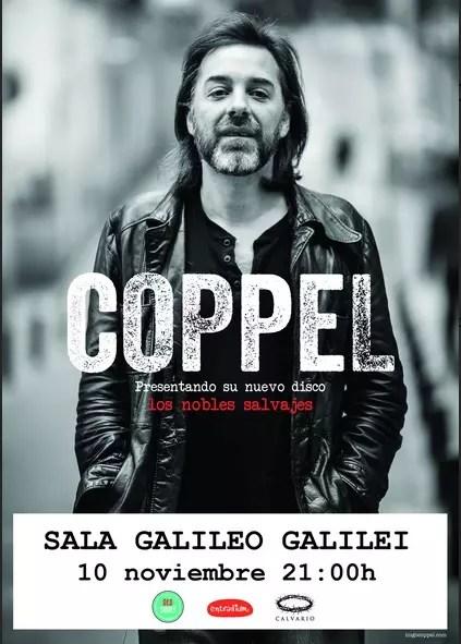 coppel-galileo-10-noviembre-2016