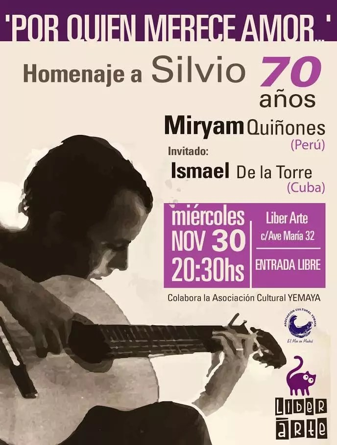 miryam-quinones-homenaje-silvio